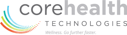 CoreHealth